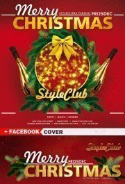 square_flyer_premium_prev_merry