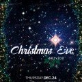 christmas_eve_prev