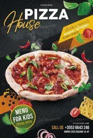pizza_house_psd_flyer_template