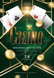 casino_psd_flyer_prev