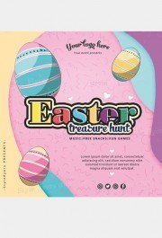 easter_free_f