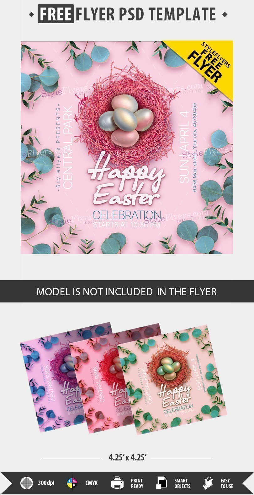 preview_FREE_FLYER_square_easter