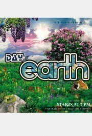 earth_day_free_cover