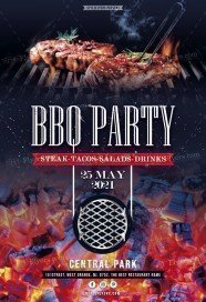 bbq-grill-party