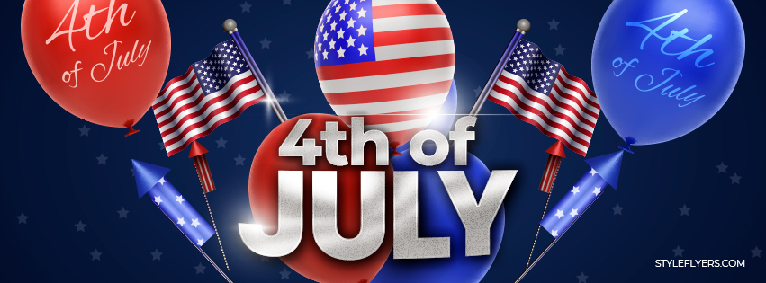 facebook_prev_4th-of-July_psd_flyer